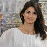Virginia Raggi «populiste» devient la première femme maire de Rome