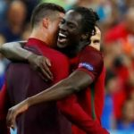 Euro 2016: Portugal champion d'Europe avec un grand but d'Eder