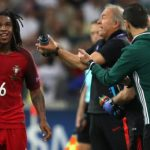 Euro 2016 : Le Portugal a battu la Pologne et a des raisons d'y croire