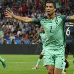 Euro-2016: le Portugal se hisse en finale en battant le pays de Galles (2-0)