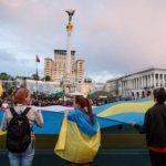 Russie, Allemagne et France parleront de l'Ukraine au G20