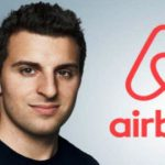Airbnb veut se diversifier dans les services d'agences de voyages