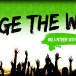 Enquête ouverte après plainte de Greenpeace accusant EDF de délits boursiers
