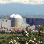 Stockage déchets nucléaires: le Portugal porte plainte contre l'Espagne