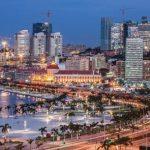 L'Angola n'est plus un Eldorado pour les portugais