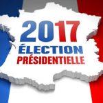 Présidentielle: seul un tiers des militants de la gauche radicale compte voter Macron