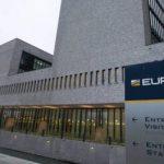 Europol enquête sur un possible réseau social de Daesh