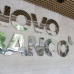 Novo Banco finalise la vente de sa filiale asiatique