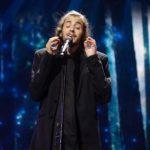 Le Portugal remporte le concours Eurovision 2017