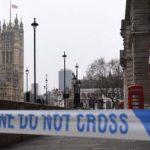 Les victimes de l'attaque samedi à de Londres