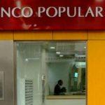 Qui a mis à mort Banco Popular? L'Espagne continue de s'interroger