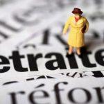 Régimes de Retraites: l'équation se complique pour le gouvernement