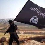 Jihadistes en France: entre difficultés familiales et convictions religieuses