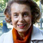 Liliane Bettencourt, héritière milliardaire à la vie tumultueuse