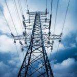 Hackeurs russes peuvent prendre le contrôle de réseaux électriques