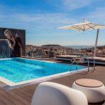 Comment Lisbonne attire les touristes grâce à ses terrasses panoramiques