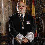 L'Etat espagnol a requis des poursuites contre le gouvernement catalan