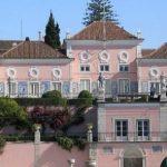 Portugal : le déficit public est en baisse
