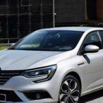 Le marché automobile portugais reste dans le vert en 2017