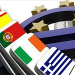 Eurogroupe s'engage à poursuivre les réformes de la zone euro