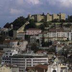 Portugal: Un séisme de magnitude 4,9 ressenti dans le sud du pays