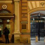Moscou expulse 60 diplomates américains, Washington étudie une contre-riposte