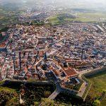 L'Etat portugais confie son patrimoine au secteur privé pour doper le tourisme