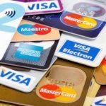 Banques: vers des conseillers plus spécialisés dans des agences