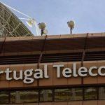 Rachat de Portugal Telecom: Altice se prend une amende de 124,5 millions d'euros