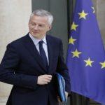 L'UE doit agir pour défendre sa «souveraineté économique»