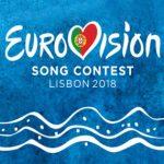L'Eurovision 2018 fait son show à Lisbonne