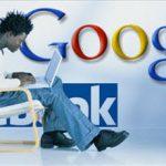 Tech for Good : quelques compensations des géants du numérique