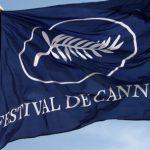 Festival de Cannes: Palme d'or attribuée à «Une affaire de famille»