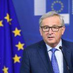 L'UE avec des profondes divisions sur les migrations pour un «sommet décisif»