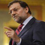 Espagne: Rajoy renversé et le socialiste Sanchez au pouvoir