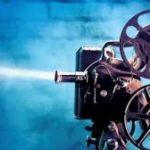 Cinéma : Films «Toujours à l'affiche»