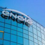 Rachat du groupe portugais EDPR: Engie n'a pris aucune décision