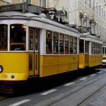 Immobilier : Lisbonne au menu des 100 villes les plus chères au monde