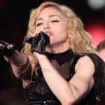 Lisbonne : le nouveau parking de Madonna fait polémique
