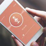 Podcasts : nouvel eldorado qui rapporte des centaines de millions de dollars