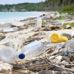 Le gouvernement français va lancer un «bonus-malus» sur le plastique