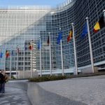 La Commission européenne propose la fin du changement d'heure dans l'UE