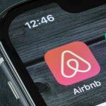 La ville de Paris veut chasser Airbnb du centre touristique