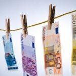 Lutte contre le blanchiment: les banques européennes révèlent des fragilités