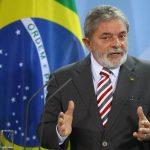 Lula mis hors course de la présidentielle au Brésil