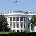 La Maison Blanche souhaite une enquête antitrust contre Google, Facebook, Presse