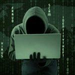 Achats immobiliers : nouvelle cible des pirates informatiques