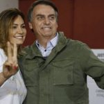 Jair Bolsonaro gagne les elections et devient président du Brésil