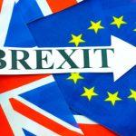 Brexit: Theresa May sur le gril face aux 27 pour sortir de l'impasse