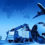 Le FMI, l'OMC et la Banque mondiale incitent à réformer les règles du commerce mondial